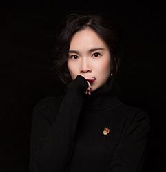 岚庭设计师沈菊华