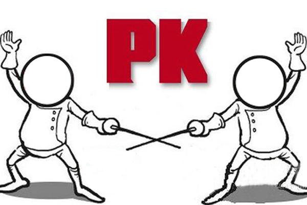 装修公司PK.jpg